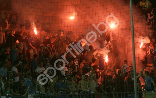 Levski Sofia - Pagina 3 0bcafb79d819adc8