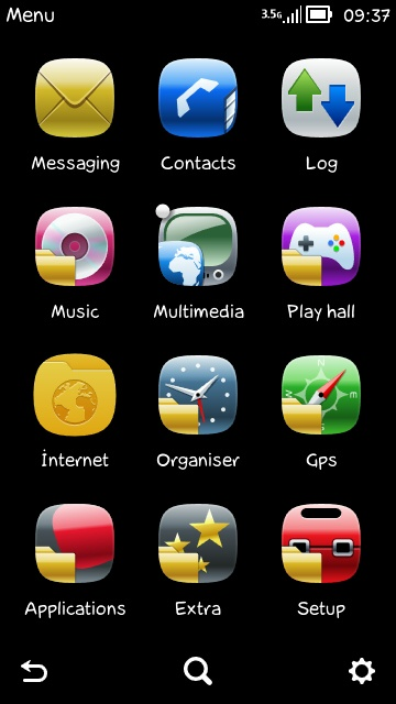 Symbian Belle 111.040.0704 by ivo777 [08.04.2012] 98f015dcb4b6c1ad