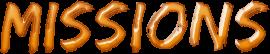 Shinobi no sekai B3ab3fd18613c2e7
