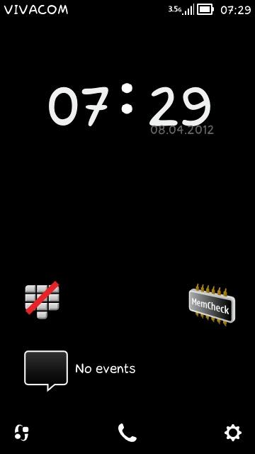 Clear Black II Fc5ad6549b08cdd3