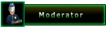 Modern ranks by Th1nK [V1] and [V2] 0cc9ea1eb633d30b