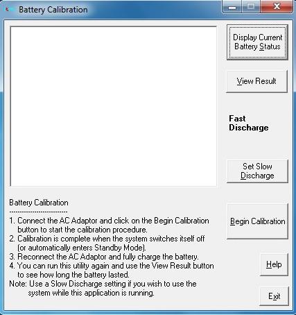 Battery Calibration Ee7f9e183b88db5c