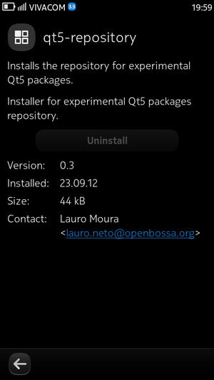 QT 5.0 Beta 1 for MeeGo Harmattan 1.2 ( Nokia N9 ) F62bd2c86259ddad