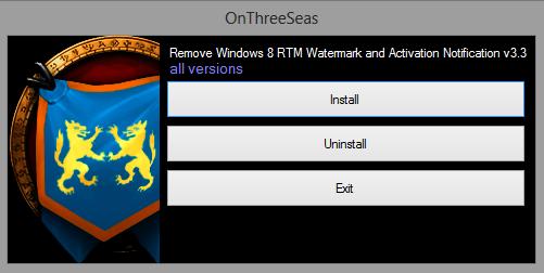 Windows 8 пачване 4bf2b2ee9e14e485