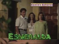 Эсмеральда/Esmeralda - Страница 2 Dbadefee7c0d0e58