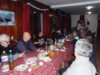 Сбирка в гр.Стара Загора на 30.01.2016 8f44e9770f4113df