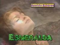 Эсмеральда/Esmeralda 501a9a3ab32c1600