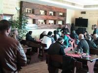 Сбирка в гр.Стара Загора на 30.01.2016 5d9ba3165f88226d