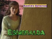 Эсмеральда/Esmeralda 488a1f7eaea14a9e