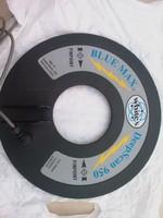 Продавам чисто нова антена за whites eagle spectrum xlt 9250a73cdfd251cb