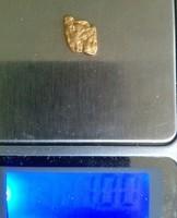 Самородно злато с металдетектор по централна Средна гора-експедиция. 77fe5d02c7ab588e