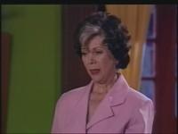 Вдова Бланко / La viuda de Blanco - Страница 3 9859ffc3fcb25968