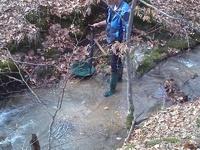 Самородно злато с металдетектор по централна Средна гора-експедиция. 83d0a07ed9ca6115