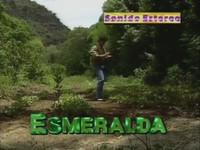 Эсмеральда/Esmeralda 34bd5dc9a7a78aaa