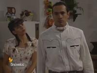 Эсмеральда/Esmeralda Cfcc934435598d8e
