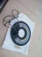 Продавам чисто нова антена за whites eagle spectrum xlt 1f1b681371e69e0a