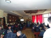 Сбирка в гр.Стара Загора на 30.01.2016 411a69214f8cb214