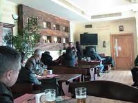 Сбирка в гр.Стара Загора на 30.01.2016 E47e4f47a933b9a5