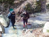 Самородно злато с металдетектор по централна Средна гора-експедиция. 70fe25d50829c34a