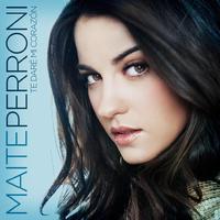 Майте Перрони / Maite Perroni - Страница 2 1b214acf8de0c416