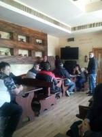 Сбирка в гр.Стара Загора на 30.01.2016 E7aba172cef1c4c4