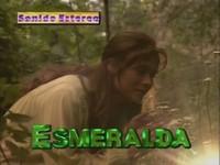Эсмеральда/Esmeralda E9a69681b4bce734
