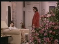 Вдова Бланко / La viuda de Blanco - Страница 3 4f36eaf427c4f804