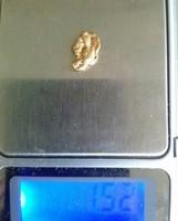 Самородно злато с металдетектор по централна Средна гора-експедиция. 0c8a4fa286e0f918
