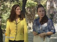 Эсмеральда/Esmeralda A178a6c357d6faac