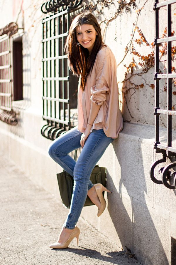 Farmerke večni trend  - Page 5 Jeans-fashion-fashionable-spring-outfits-for-young-women-to-try-outfits-with-jeansjeans-fashionfashion-vbqtsae-