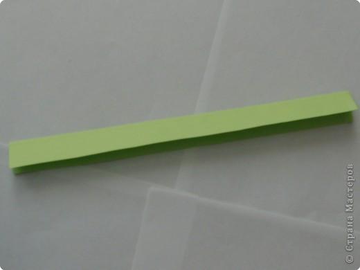 Квиллинг - Цветы SN851243