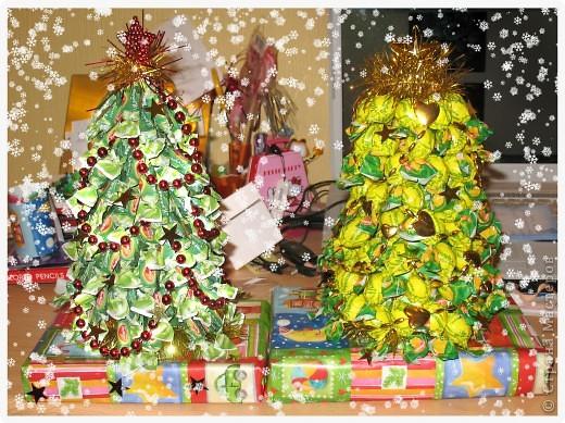Новогодние украшения своими руками - Страница 3 IMG_0027_kopiya_0