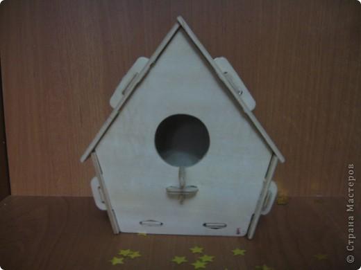 Сборные домики для птиц.  Img_1546