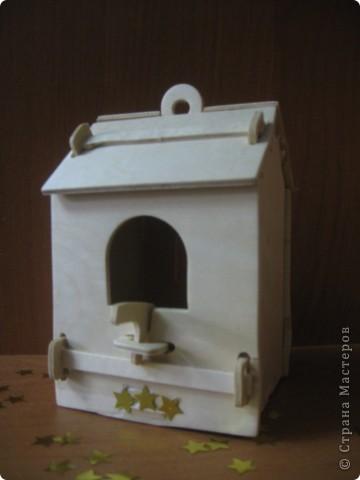 Сборные домики для птиц.  Img_1548
