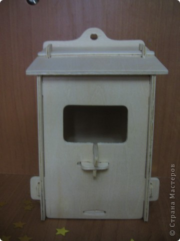 Сборные домики для птиц.  Img_1565