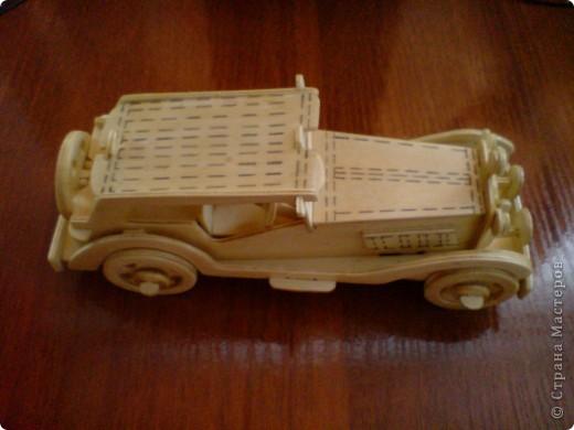 Модели автомобилей Dsc03102