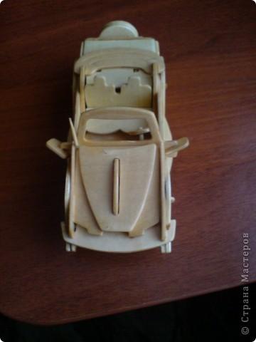 Модели автомобилей Dsc03113