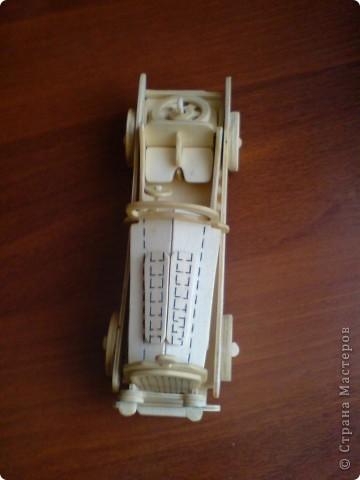 Модели автомобилей Dsc03118