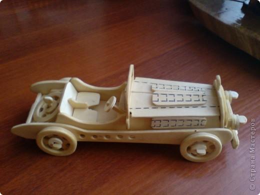Модели автомобилей Dsc03119