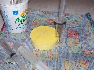 Сырное мылко. 100_8196_izmen.razmer