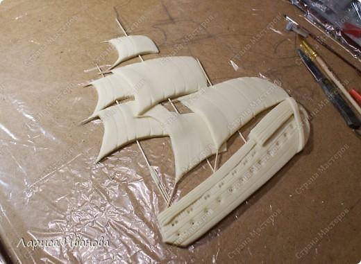 Корабль (МК) Dsc00145_0