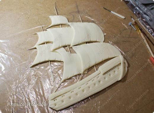 Корабль (МК) Dsc00146_0