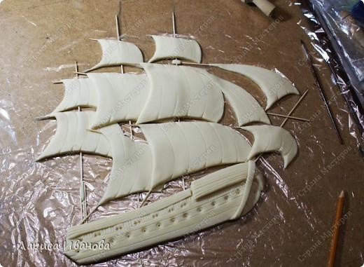 Корабль (МК) Dsc00151_2