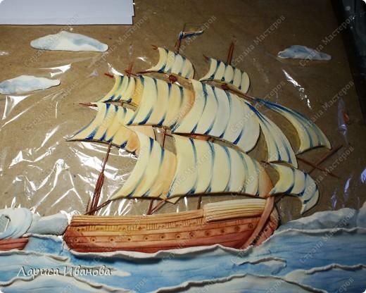 Корабль (МК) Dsc00186_0