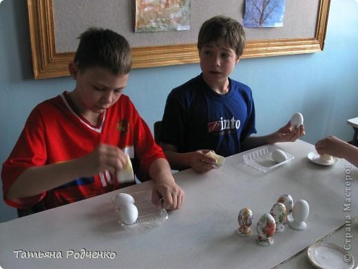 Подставки для яиц Img_0388_0