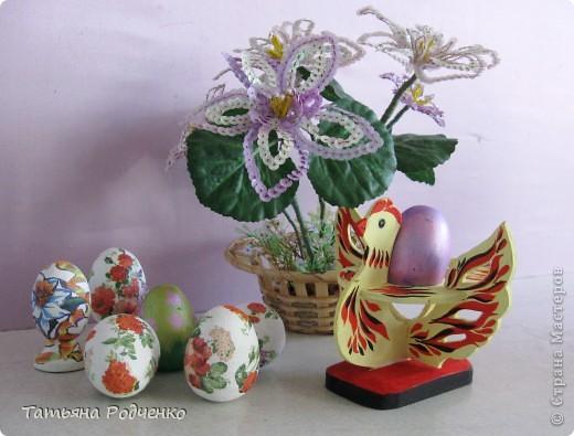 Подставки для яиц Img_0456_1