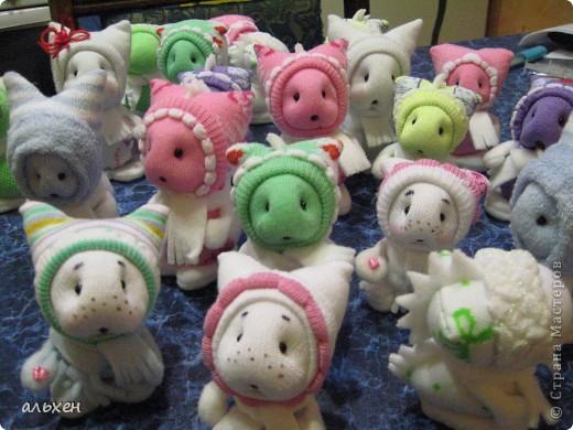 вязаные детские игрушки Img_8177_0