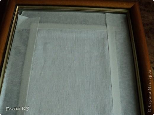 Перевод распечатки на ткань и дерево Dsc01251_0