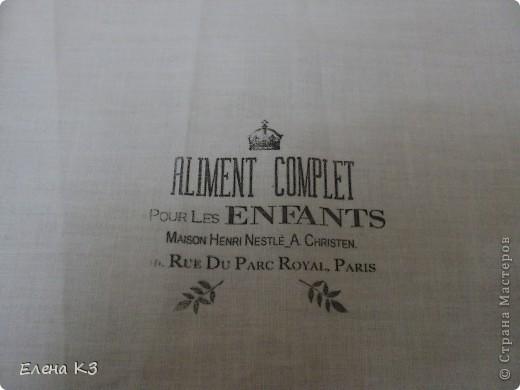 Перевод распечатки на ткань и дерево Dsc01278_0