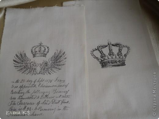 Перевод распечатки на ткань и дерево Dsc01287